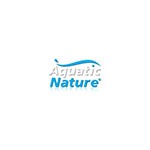 logo aquatic nature
