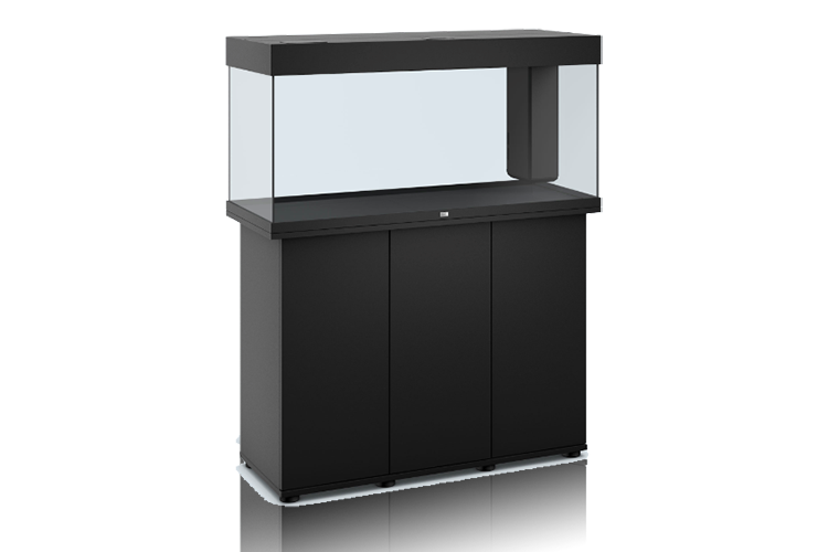 ensemble aquarium et meuble juwel rio 180 led aux poissons exotiques. Black Bedroom Furniture Sets. Home Design Ideas